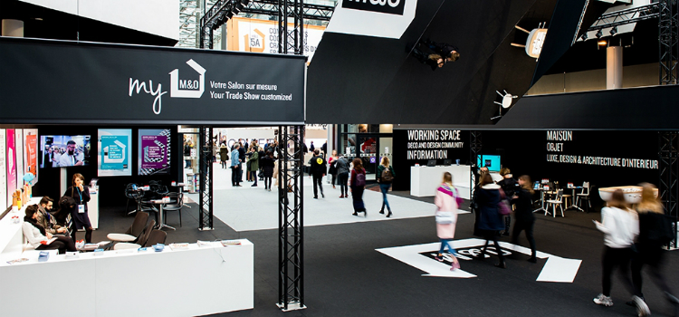 Maison et Objet 2018 - The Best Design Conferences (3rd DAY) - Maison et Objet Paris 2018 - Best Design Conferences, Design Build Ideas - Best Design Events 2018 ➤ Discover the season's newest designs and inspirations. Visit Design Build Ideas at www.designbuildideas.eu #designbuildideas #designevents #maisonetobjet #MO2018 @designbuildidea maison et objet 2018 Maison et Objet 2018: The Best Design Conferences (3rd DAY) Maison et Objet 2018 The Best Design Conferences 3rd DAY Maison et Objet Paris 2018 Best Design Conferences Design Build Ideas Best Design Events 2018