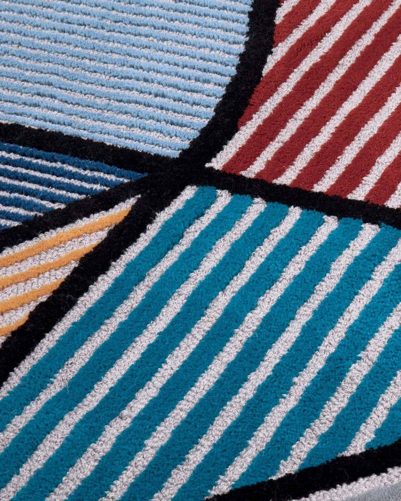 A Preview of What Rug'Society Will Showcase Tomorrow at ADShow 2018 ADShow2018 A Preview of What Rug'Society Will Showcase Tomorrow at ADShow 2018 A Preview of What RugSociety Will Showcase Tomorrow at ADShow 2018 5