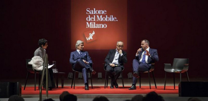 salone del mobile An Introduction to the Global Design Wonder: Salone del Mobile 2018 featured 2