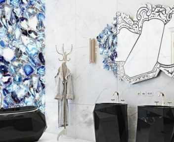 5 Distinctive Design Projects that Represent 100% Handmade Design