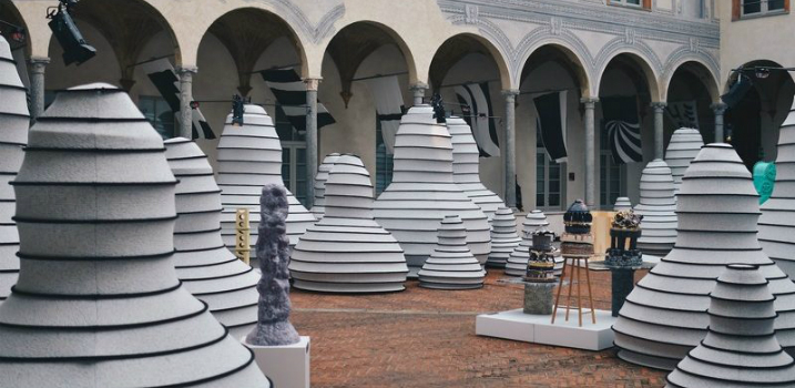 brera design district Brera Design District Is Milan's Creative and Cultural Development featured 1