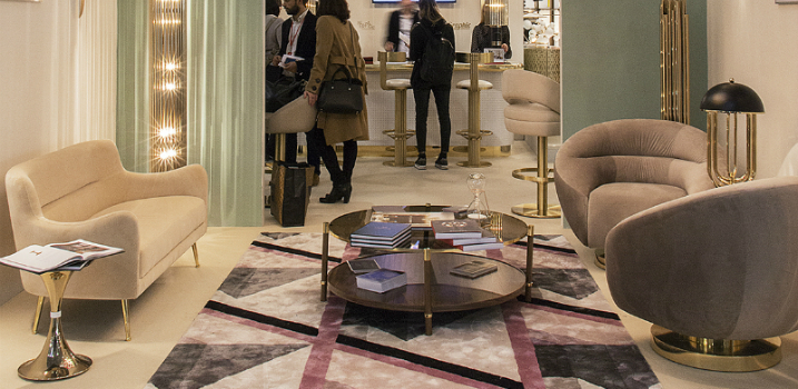 salone del mobile 2018 Embark on a Mid-Century Modern Journey at Salone del Mobile 2018 featured 11