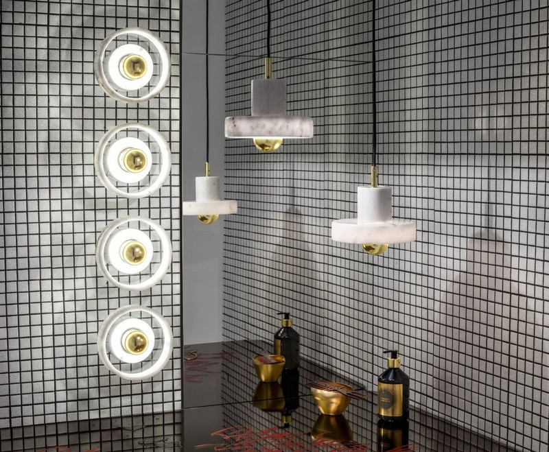 Tom Dixon Unveils Two New Product Collections and Space in New York 4