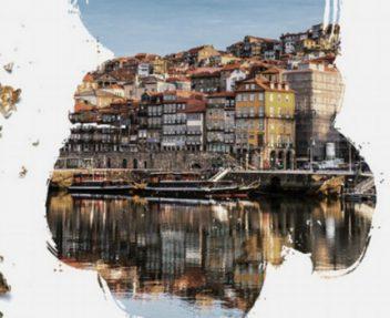 Best Design Events: CovetED Luxury Design & Craftsmanship Summit 2018