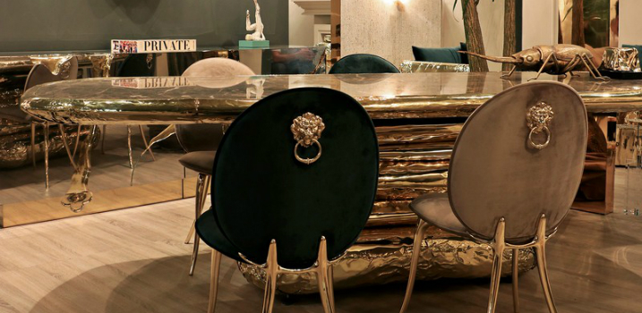 cirque du soleil Cirque du Soleil Serves as Inspiration for Latest Boca do Lobo Design featured 12