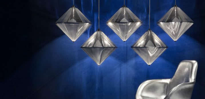 Tom Dixon Unveils Two New Product Collections and Space in New York
