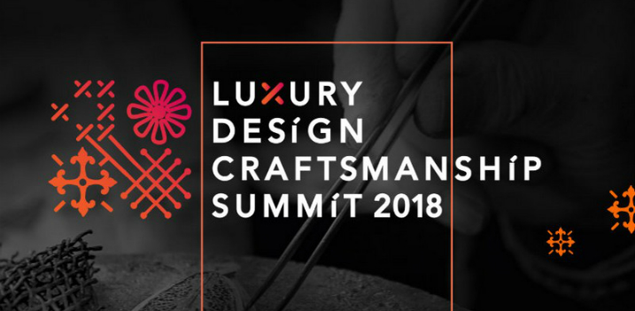 Luxury Design and Craftsmanship Best Design Events: Luxury Design and Craftsmanship Summit in Oporto featured 14