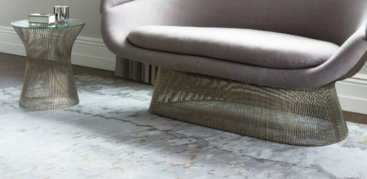 david rockwell David Rockwell and The Rug Company Innovate Their Handmade Collection featured 4