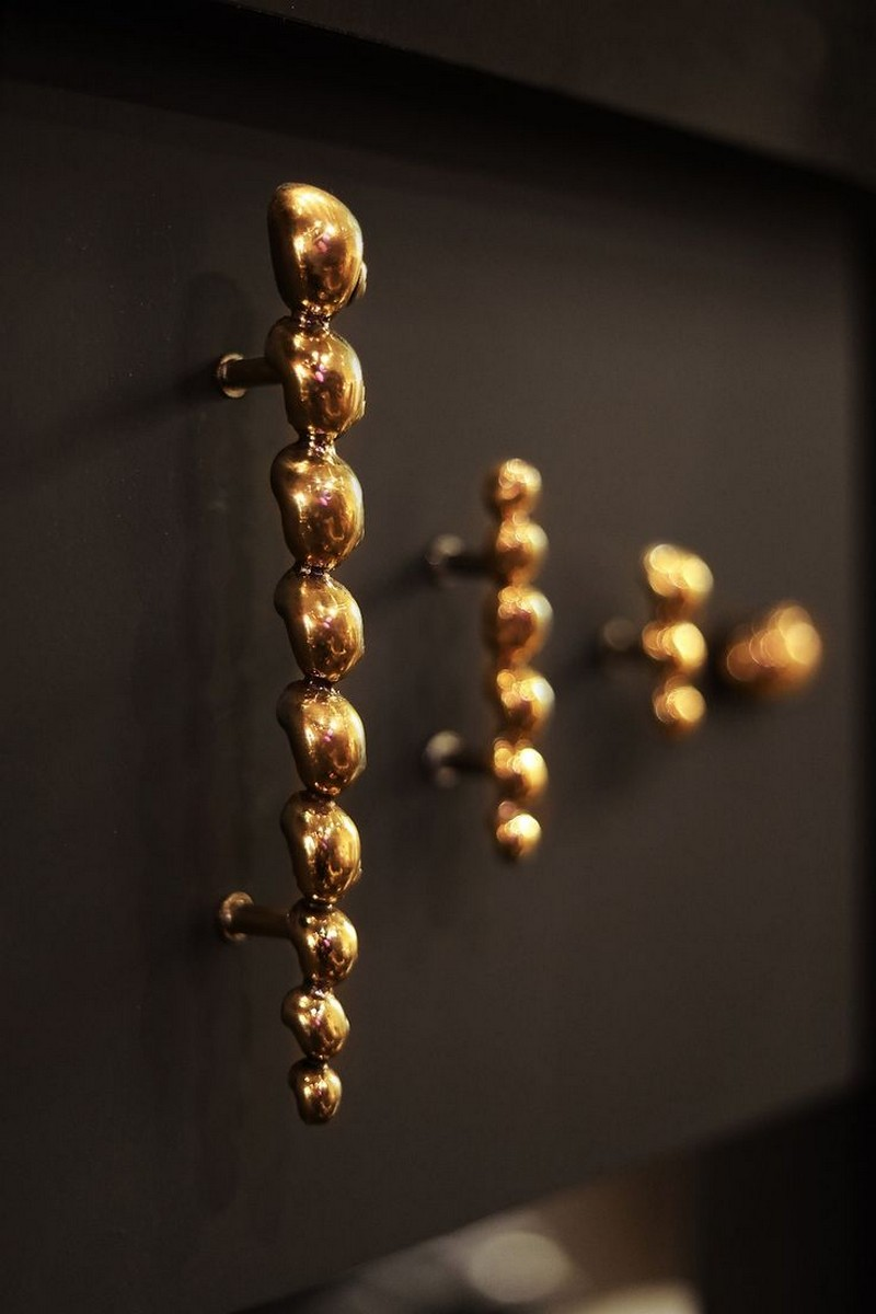 Discover a Collection of Luxury Hardware Designs Inspired by the Ocean 1 luxury hardware designs Discover a Collection of Luxury Hardware Designs Inspired by the Ocean Discover a Collection of Luxury Hardware Designs Inspired by the Ocean 1