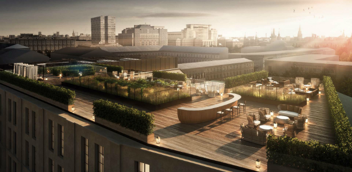 bulgari hotels and resorts Meet the Amazing New Properties Launched by Bulgari Hotels and Resorts FEATURED