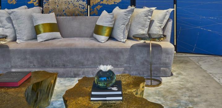 Hirsch Bedner Associates Check Out an Amazing Altamount Residence by Hirsch Bedner Associates featured 3