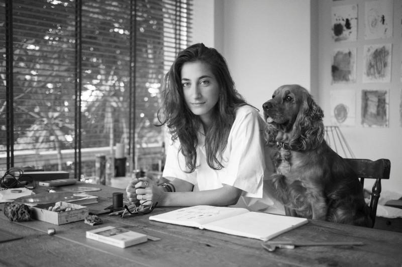 Maison et Objet September 2018 Meet the Lebanese Rising Talents 9