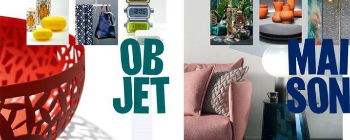 Embrace the Return of Maison et Objet with a New Perspective In Mind
