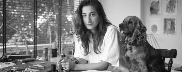 Maison et Objet September 2018: Meet the Lebanese Rising Talents