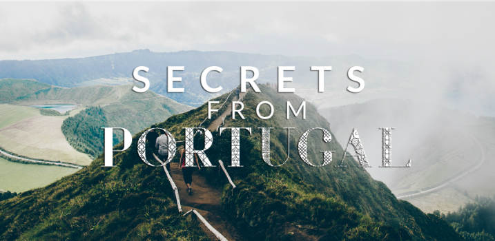 secrets from portugal Secrets from Portugal: The Ultimate Travel Guide to Know the Country featured 5