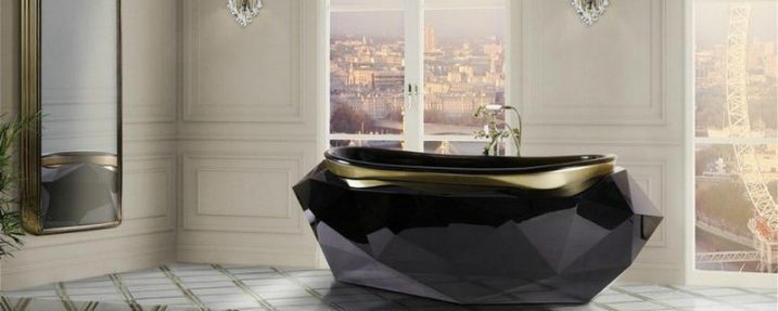 Prepare for the Upcoming Season with the Best Bathroom Fall Trends