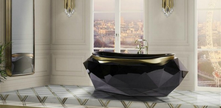 Bathroom Fall Trends Prepare for the Upcoming Season with the Best Bathroom Fall Trends featured 7