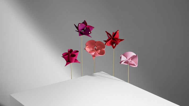 "louis vuitton Highlighting ""Les Petits Nomades"" Design Collection by Louis Vuitton Highlighting Les Petits Nomades Design Collection by Louis Vuitton 3 1"