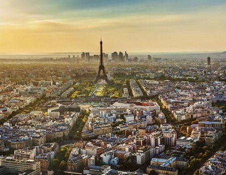 Paris Design Week Is a Creative Platform for Designers Everywhere
