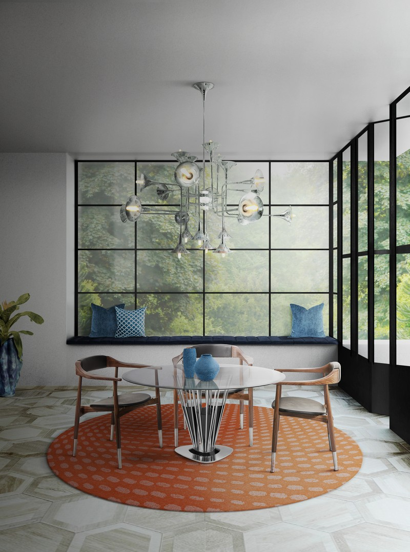 Contemplate a Series of Trendy and Timeless Dining Room Ideas 2 dining room ideas Contemplate a Series of Trendy and Timeless Dining Room Ideas Contemplate a Series of Trendy and Timeless Dining Room Ideas 2