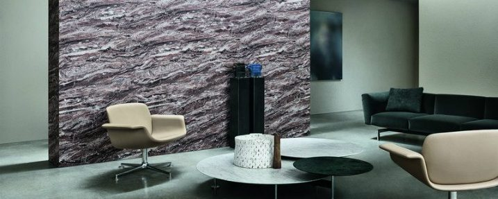 Knoll Celebrates Its 80th Anniversary with New Timeless Designs