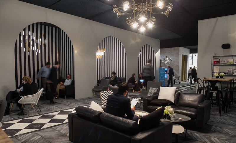 Furniture & Lighting Brands to Pay Attention at EquipHotel Paris 2018 1 EquipHotel Paris Furniture & Lighting Brands to Pay Attention at EquipHotel Paris 2018 Furniture Lighting Brands to Pay Attention at EquipHotel Paris 2018 1