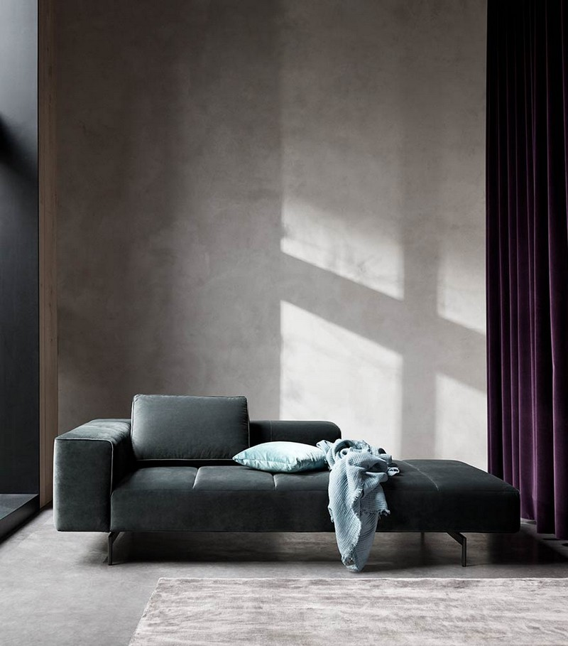 Furniture & Lighting Brands to Pay Attention at EquipHotel Paris 2018 3 EquipHotel Paris Furniture & Lighting Brands to Pay Attention at EquipHotel Paris 2018 Furniture Lighting Brands to Pay Attention at EquipHotel Paris 2018 3