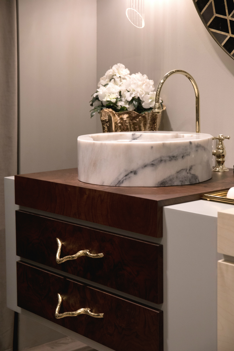 Bathroom Designs New Exciting and Contemporary Bathroom Designs for Your Consideration New Exciting and Contemporary Bathroom Designs for Your Consideration 11