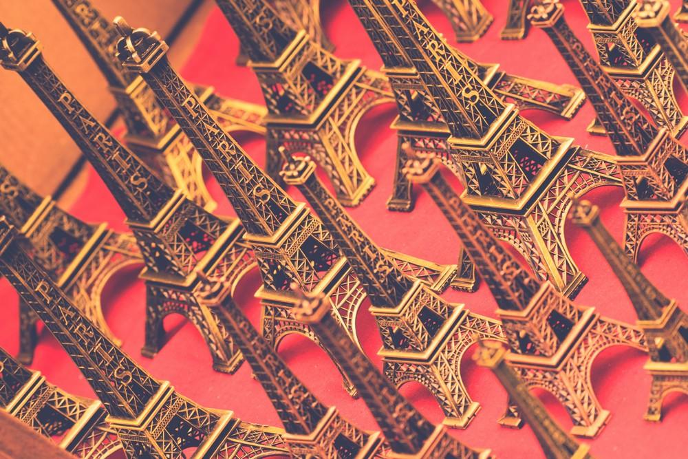 Discover the New Inspirations Theme for Maison et Objet Paris 2019 4 Maison et Objet Paris Discover the New Inspirations Theme for Maison et Objet Paris 2019 Discover the New Inspirations Theme for Maison et Objet Paris 2019 4
