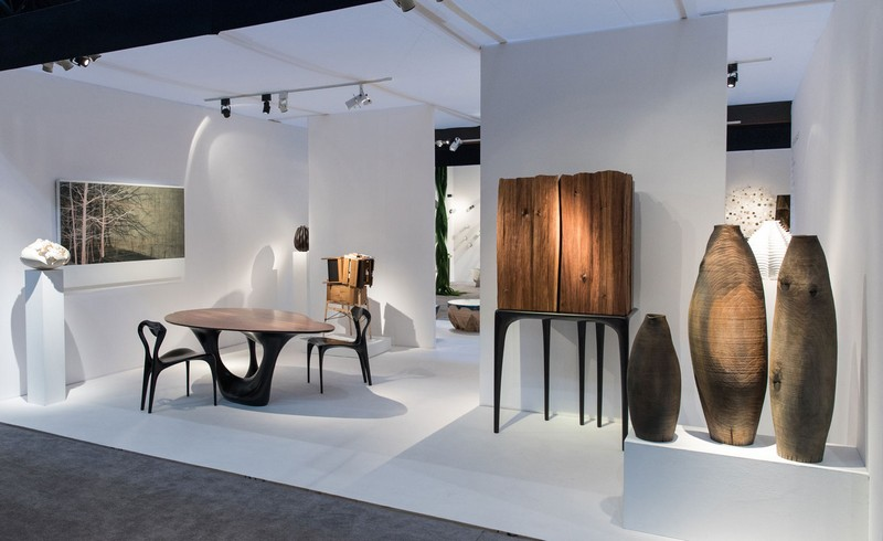 Explore the Most Amazing Worldwide Design Events Occurring in November 10