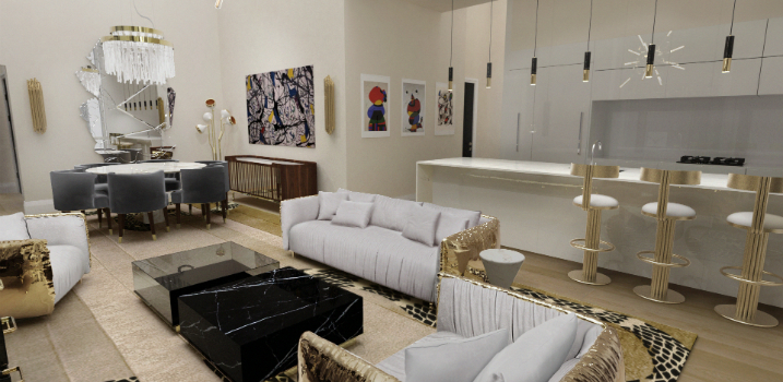 luxury design Revel In a New Luxury Design Experience Courtesy of COVET NYC featured 1