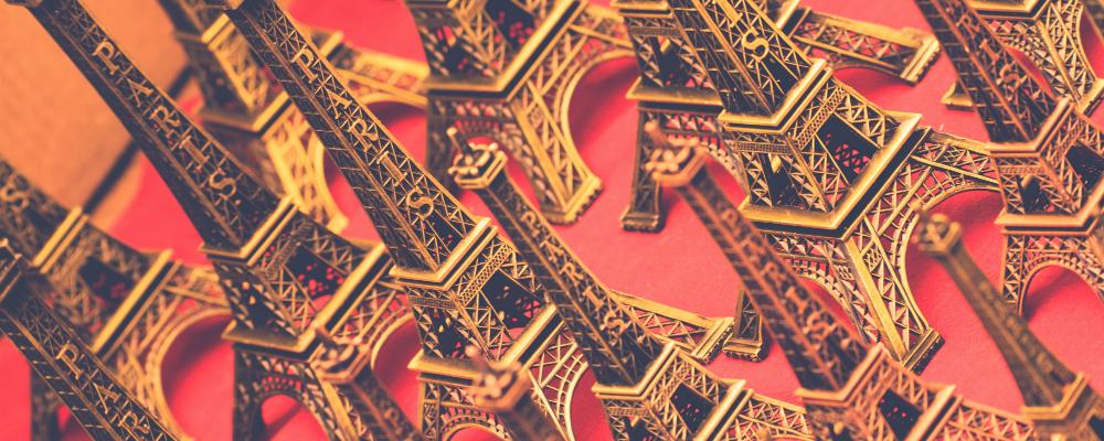 Maison et Objet Paris Discover the New Inspirations Theme for Maison et Objet Paris 2019 featured 11