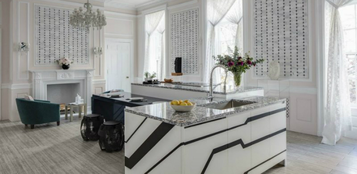 kitchen trends Outstanding 2019 Kitchen Trends You Ought to Introduce to Your Own Set featured 2