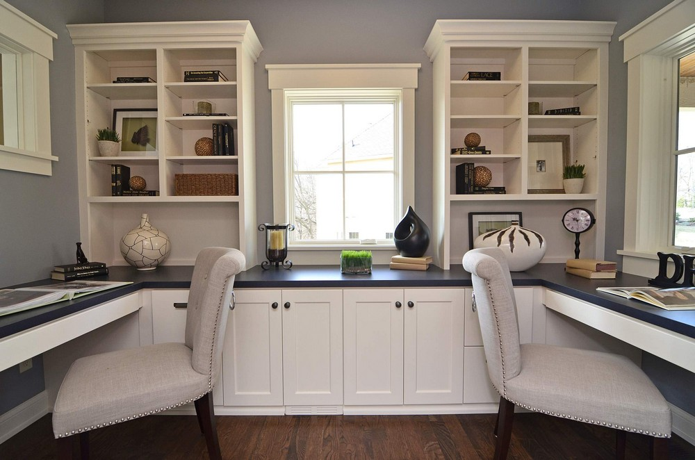 18 Awe-Inspiring Home Office Designs full of Colors and Textures 11 home office designs 17 Awe-Inspiring Home Office Designs full of Colors and Textures 18 Awe Inspiring Home Office Designs full of Colors and Textures 11