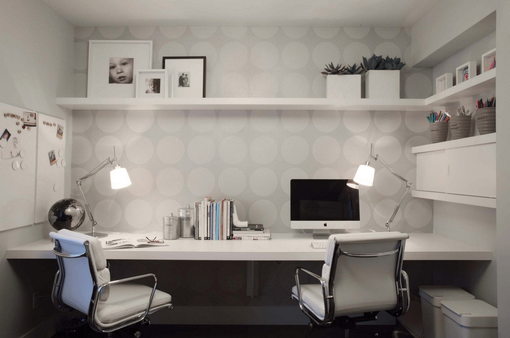 home office designs 17 Awe-Inspiring Home Office Designs full of Colors and Textures 18 Awe Inspiring Home Office Designs full of Colors and Textures 18