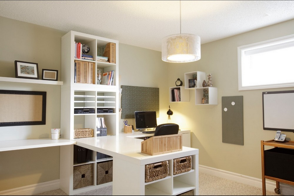 18 Awe-Inspiring Home Office Designs full of Colors and Textures 9 home office designs 17 Awe-Inspiring Home Office Designs full of Colors and Textures 18 Awe Inspiring Home Office Designs full of Colors and Textures 9