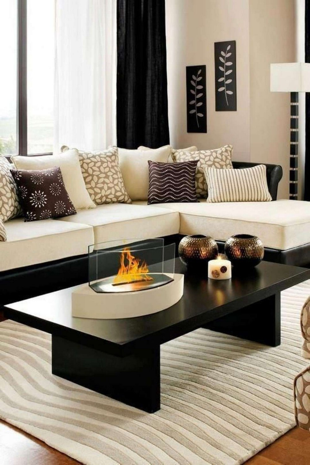 modern center tables 20 Modern Center Tables for a Comfortable and Luxurious Living Room 20 Modern Center Tables for a Comfortable and Luxurious Living Room 10
