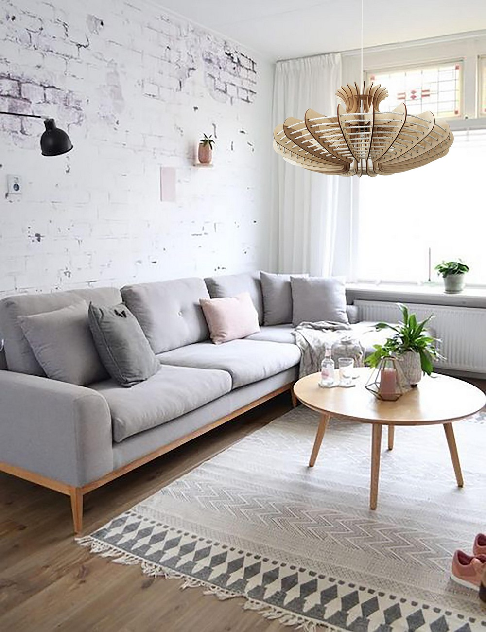8 Scandinavian Living Room Ideas for a Transformative Interior Decor 4 living room ideas 8 Scandinavian Living Room Ideas for a Transformative Interior Decor 8 Scandinavian Living Room Ideas for a Transformative Interior Decor 4