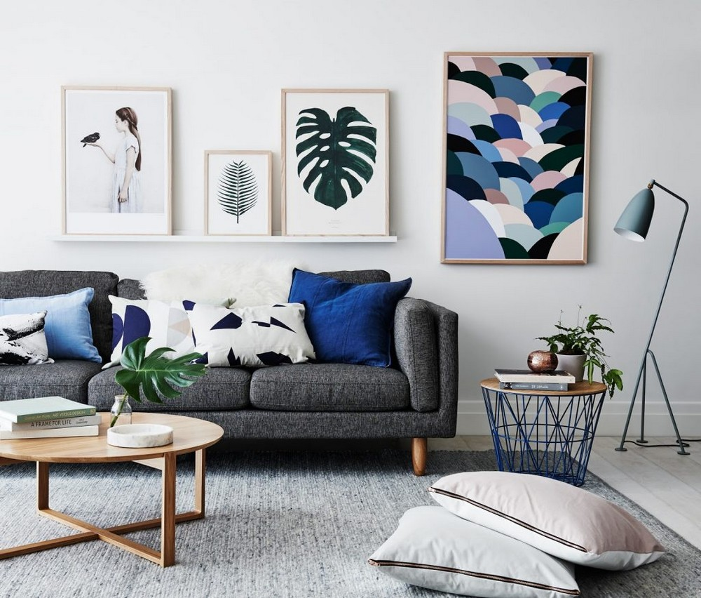 8 Scandinavian Living Room Ideas for a Transformative Interior Decor 5 living room ideas 8 Scandinavian Living Room Ideas for a Transformative Interior Decor 8 Scandinavian Living Room Ideas for a Transformative Interior Decor 5