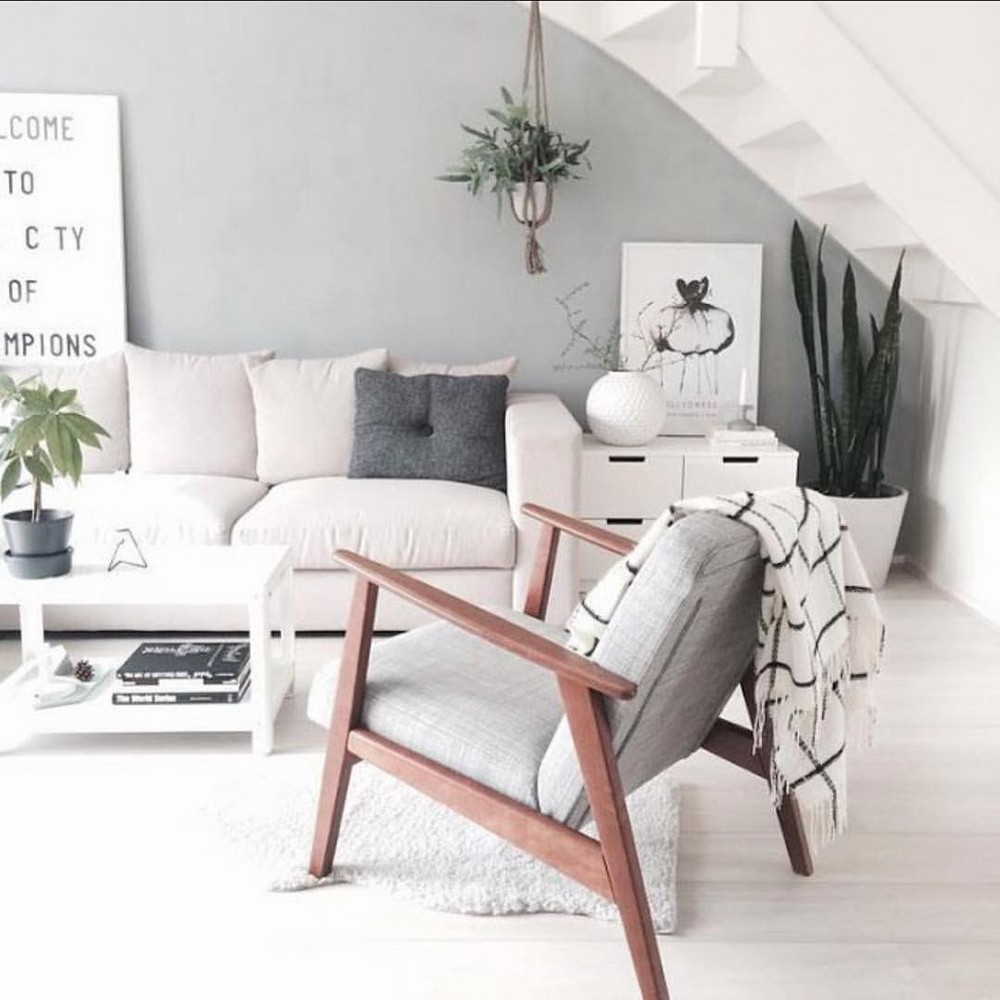 8 Scandinavian Living Room Ideas for a Transformative Interior Decor 6 living room ideas 8 Scandinavian Living Room Ideas for a Transformative Interior Decor 8 Scandinavian Living Room Ideas for a Transformative Interior Decor 6