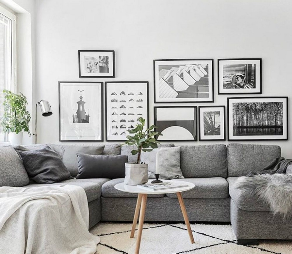 8 Scandinavian Living Room Ideas for a Transformative Interior Decor 7 living room ideas 8 Scandinavian Living Room Ideas for a Transformative Interior Decor 8 Scandinavian Living Room Ideas for a Transformative Interior Decor 7