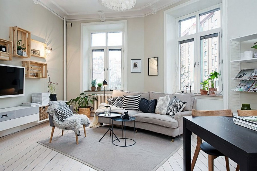 8 Scandinavian Living Room Ideas for a Transformative Interior Decor 8 living room ideas 8 Scandinavian Living Room Ideas for a Transformative Interior Decor 8 Scandinavian Living Room Ideas for a Transformative Interior Decor 8
