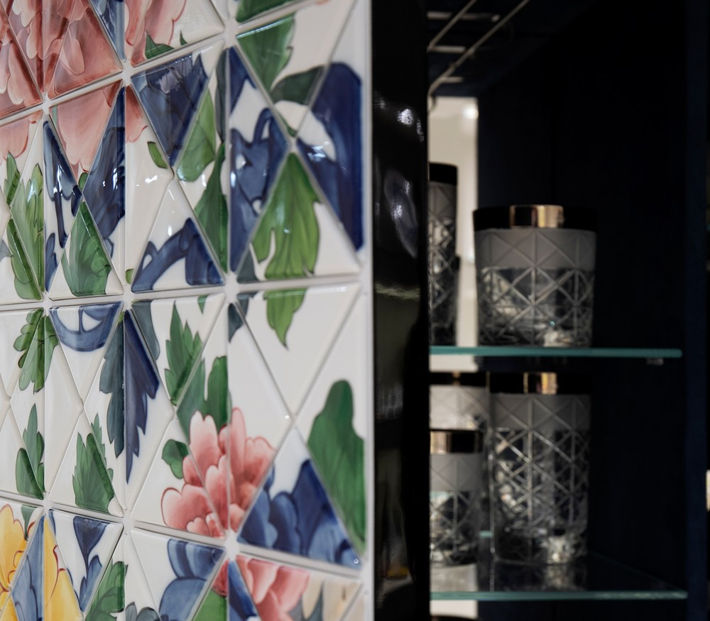 Celebrate Portuguese Design with the Once Upon a Time Pixel Cabinet 4