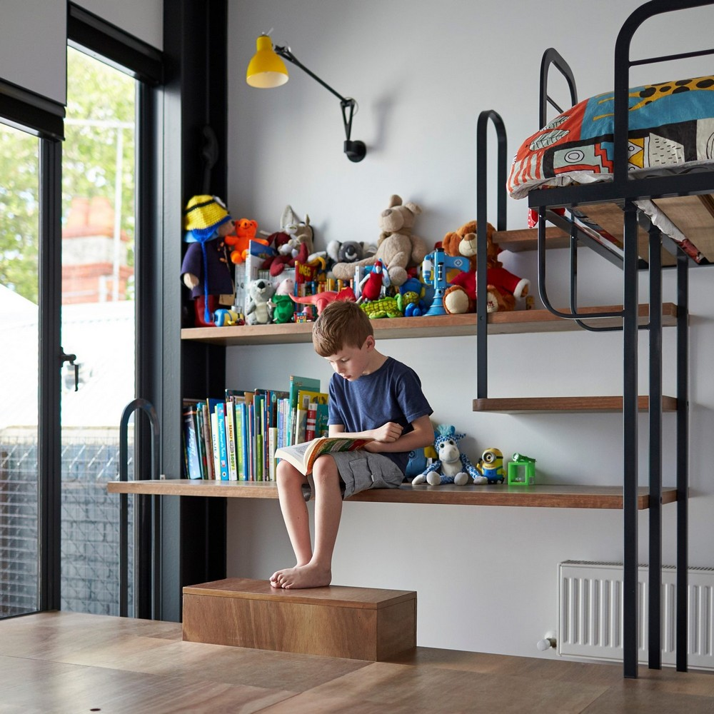 Original Interior Design Solutions to Enhance Your Children Room 5 children room Original Interior Design Solutions to Enhance Your Children Room Original Interior Design Solutions to Enhance Your Children Room 5