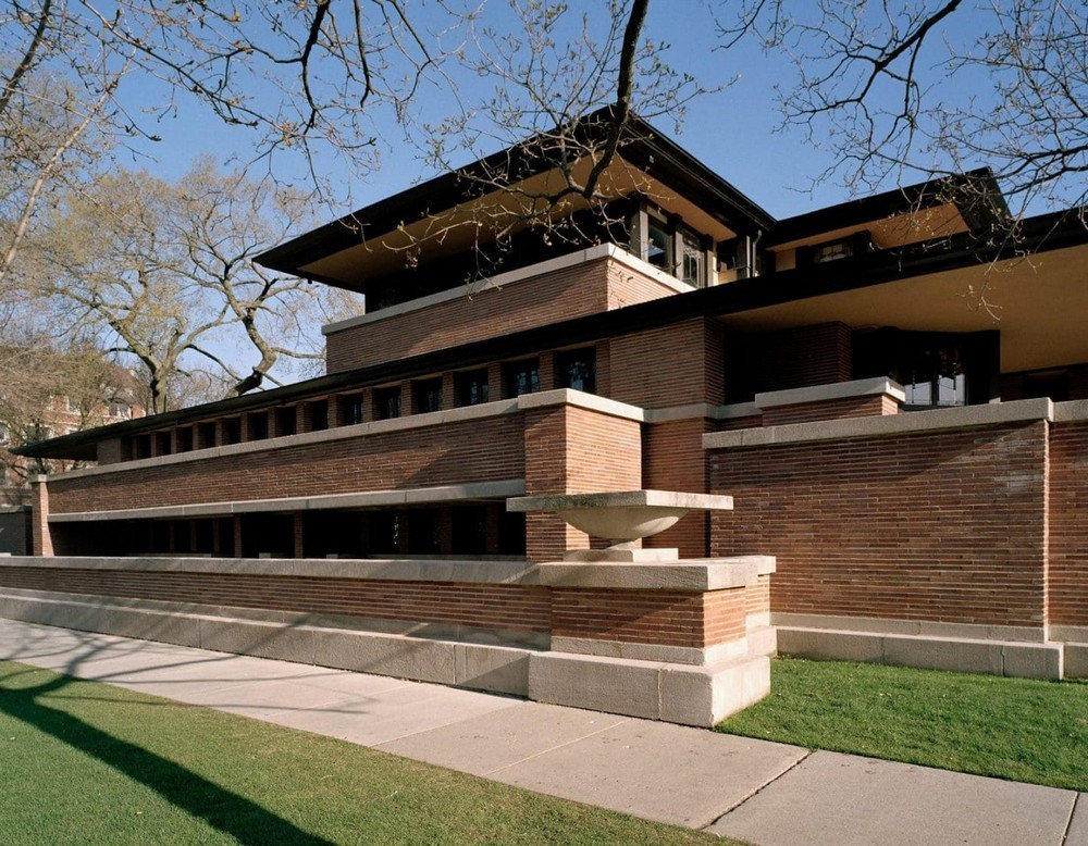 Pay a Visit to 10 Mid-Century Modern Homes Built by Famous Architects 8 Mid-Century Modern Homes Pay a Visit to 10 Mid-Century Modern Homes Built by Famous Architects Pay a Visit to 10 Mid Century Modern Homes Built by Famous Architects 8