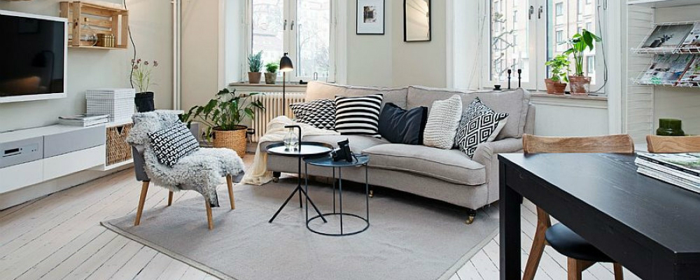 living room ideas 8 Scandinavian Living Room Ideas for a Transformative Interior Decor featured 13