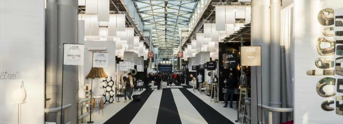 Maison et Objet Paris Read a City and Design Guide Regarding Maison et Objet Paris 2019 featured 3