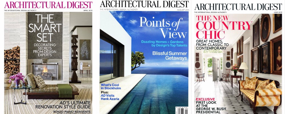 Interior Design Magazines Home Remodel with Inspirations from the Best Interior Design Magazines featured 9