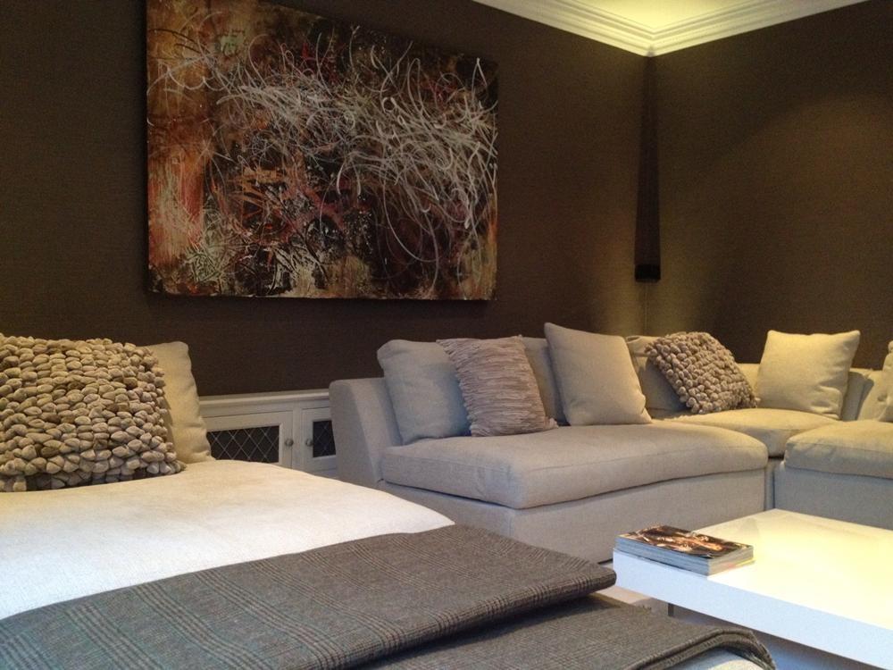 Adamo Interiors Has a Passionate Vision for Creating Bespoke Design 4