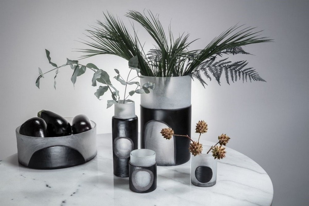 Be Marvelous by the Latest SS19 Accessories Range by Tom Dixon 11 Tom Dixon Be Marvelous by the Latest SS19 Accessories Range by Tom Dixon Be Marvelous by the Latest SS19 Accessories Range by Tom Dixon 11